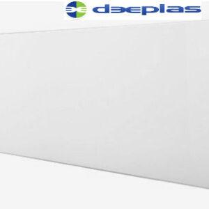 Deeplas 16mm Square Fascia