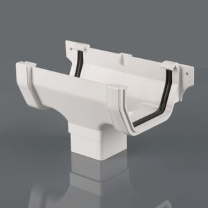 Running Outlet Squarestyle Arctic White