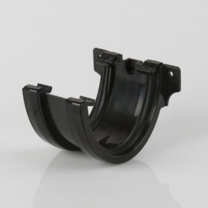 Joint Bracket Deepstyle Black