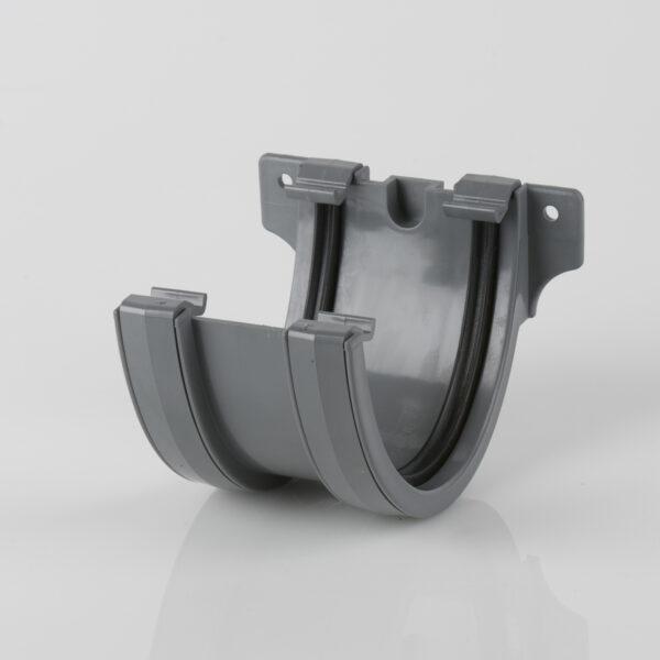 Joint Bracket Deepstyle Grey