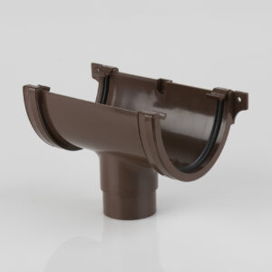 Running Outlet Deepstyle Brown