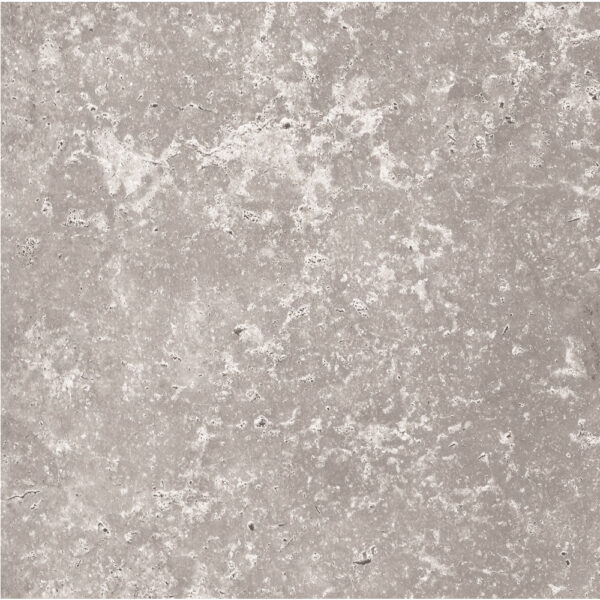 Concrete Grey (Matt) Shower Panel