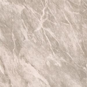 Dark Grey Marble Shower Panel
