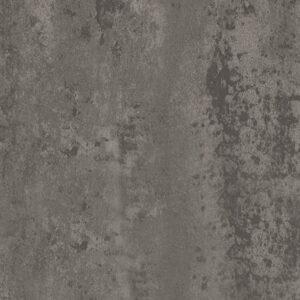Lava Grey (Matt) Shower Panel