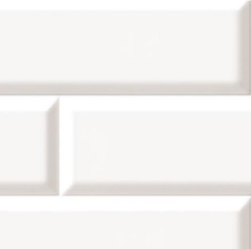 London Tile Shower Panel