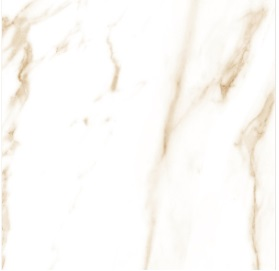 Onyx Beige (Matt) Shower Panel