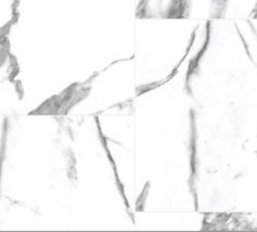 Onyx Grey Shower Panel Close Up