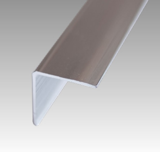 Angle Finishing Strip