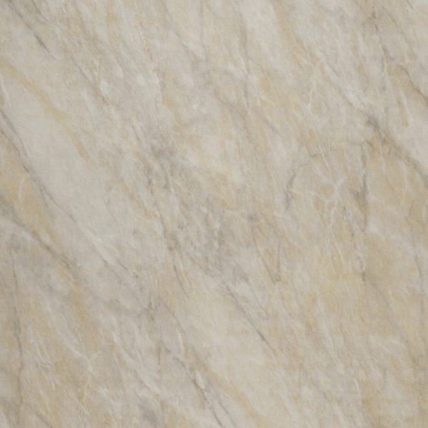 Pergamon Shower Panel