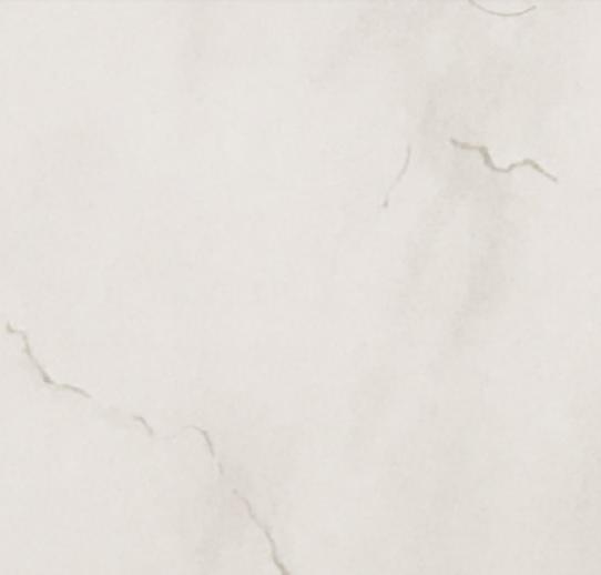 Subtle Grey Marble Shower Panel