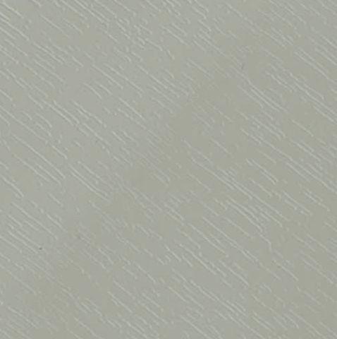 Agate Grey Fascia Swatch