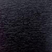 Hollow Soffit Board - Black Ash