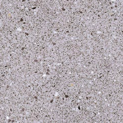 Granite Grey Shower Panel
