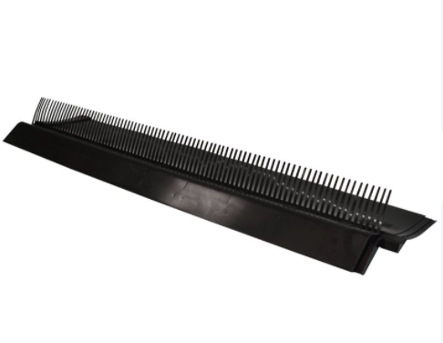 Over Fascia System With Comb 900mm