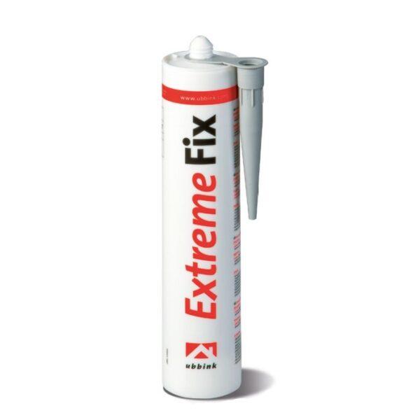 Ubiflex Extreme Fix & Joint Sealant 290ml