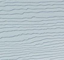 167mm Feather Edge Plank x 6m Sky Blue