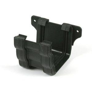 Prostyle Cast Iron Effect Joint Bracket Black