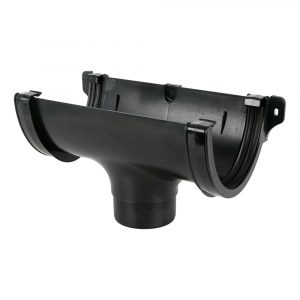 Running Outlet Deepstyle Industrial Black