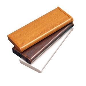 Laminated Window Boards