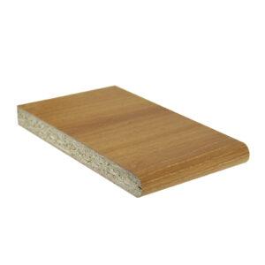 Light Oak Laminated Window Board