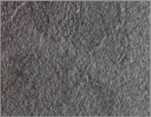 Grey Slate Laminated Window Board Swatch
