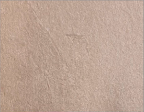 Natural Stone Laminated Window Board Swatch