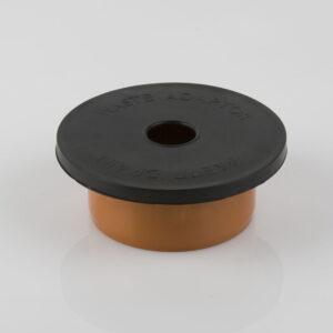 110mm Universal Adaptor (Socket)