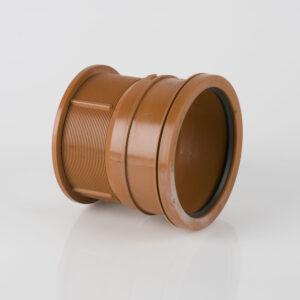110mm Salt Graze Socket Adaptor