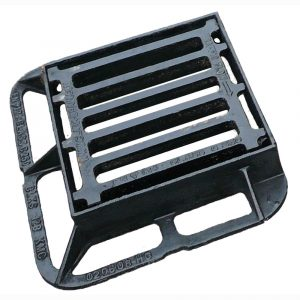 Heavy Duty Grating to BS WB 124 Class CK250kN