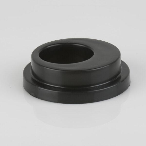 110mm to 68mm Rainwater Adaptor