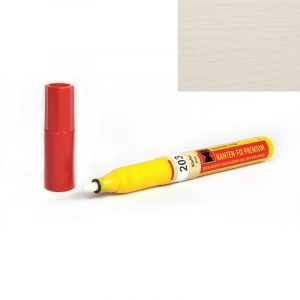 Coastline Touch Up Pen Oyster White