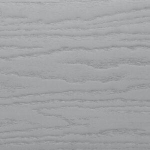 Moondust Grey Coastline Cladding & Trims