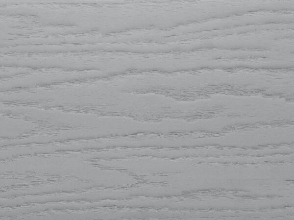 Coastline Feather Edge Moonndust Grey Swatch