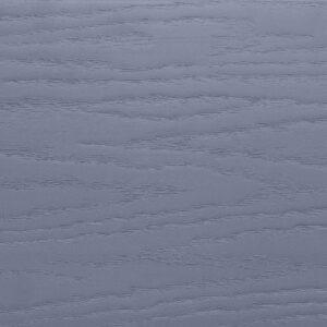 Pigeon Blue Coastline Cladding & Trims