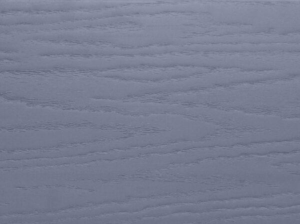 Coastline Feather Edge Pigeon Blue Swatch